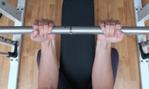 fitbyclem-traction-supination