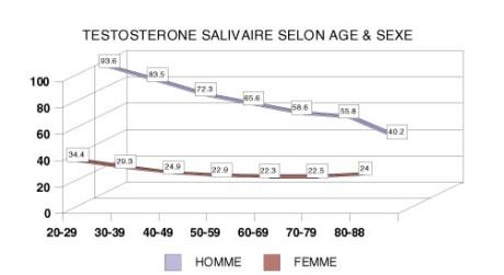 niveaux-testoterone-homme-femme
